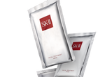 SK-II Facial Treatment Mask | Hero