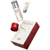 SK-II PITERA™ Power Kit | Hero