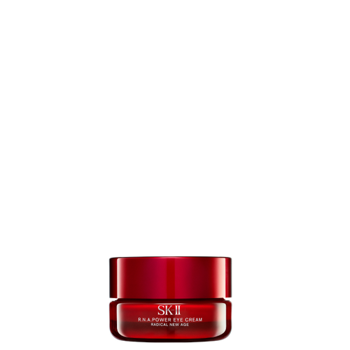 SK-II R.N.A.POWER Eye Cream | Thumb
