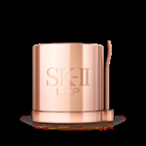 SK-II LXP Ultimate Revival Cream | Thumb