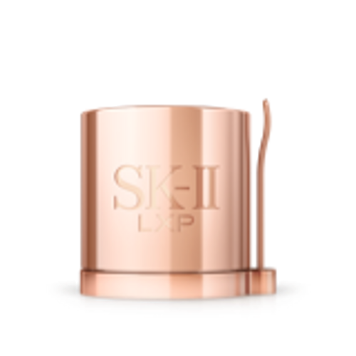 SK-II LXP Ultimate Revival Cream | Thumb