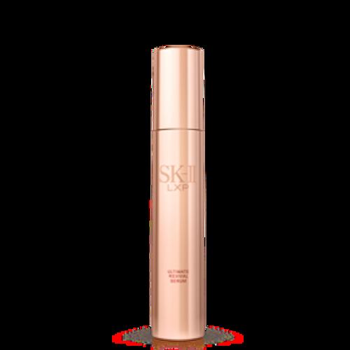 SK-II LXP Ultimate Revival Serum   Thumb