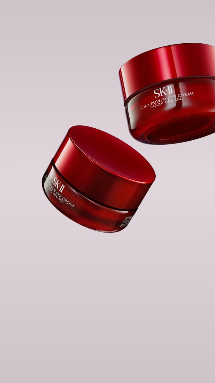 SK-II R.N.A.POWER Eye Cream