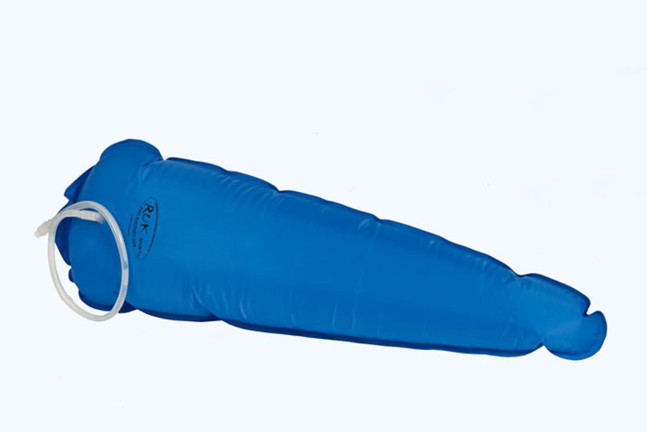 RUK 95cm Kayak Bouyancy Bag  PAIR
