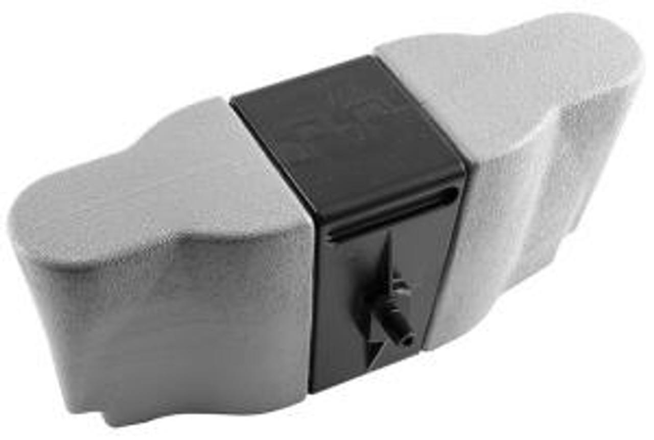 Hobie Mirage Kayak Cassette Plug 1   NEW