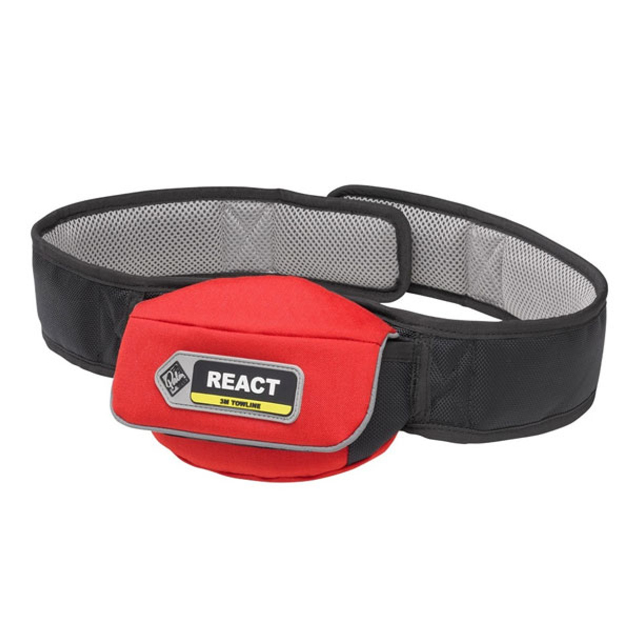 Kayak Watersports Palm 5m Safety Tape Brand New Ideal for Canoe