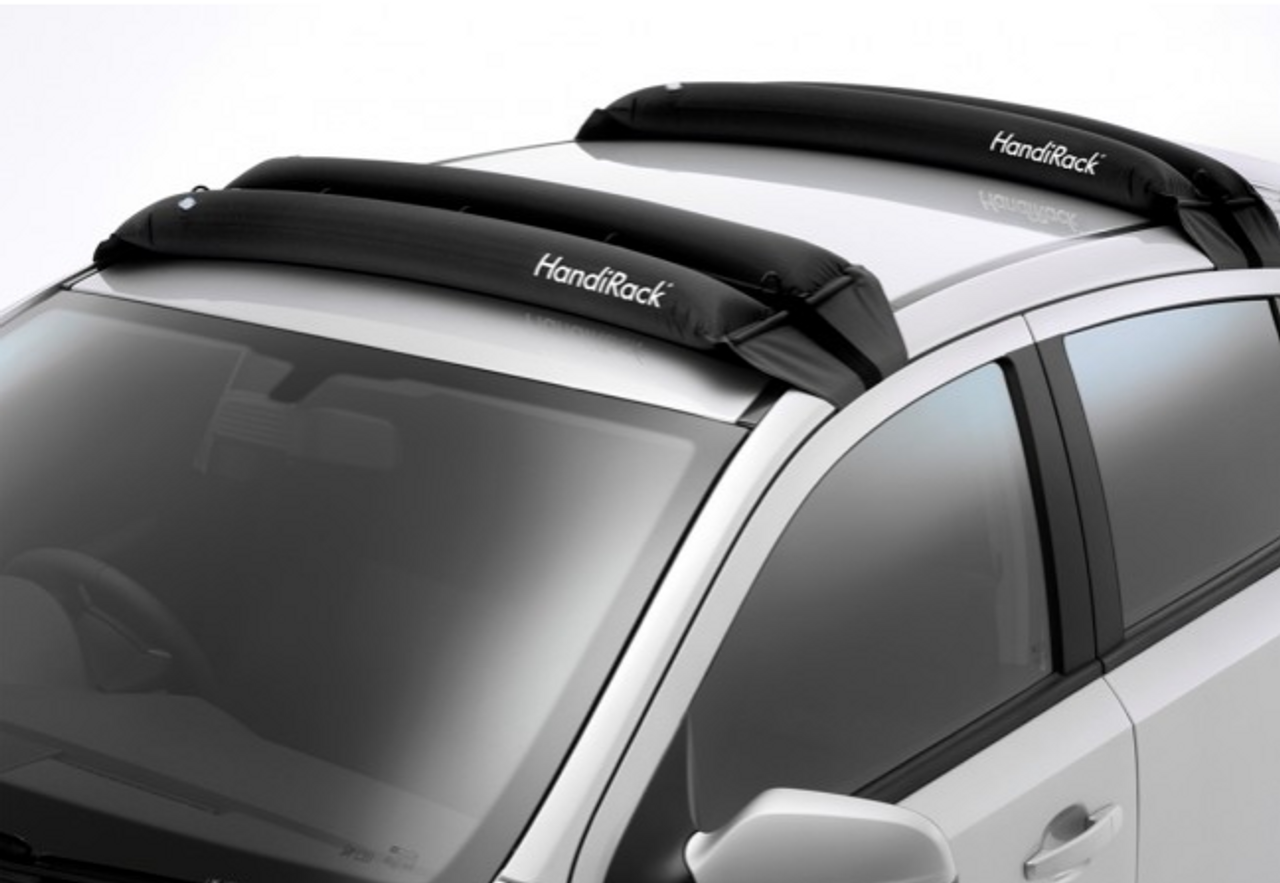 17e60d9437 Handirack Inflatable Roof Rack ideal for Kayaks