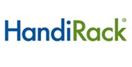 HandiRack