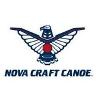Nova Craft
