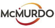 McMurdo