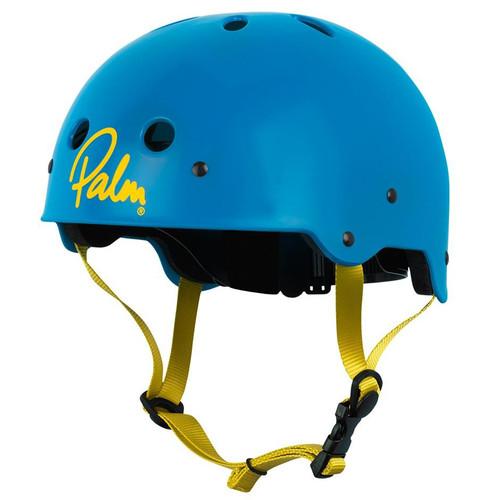 PALM-AP4000-helmet-blue