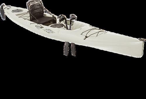 Hobie Kayaks Revolution 16  -Ivory