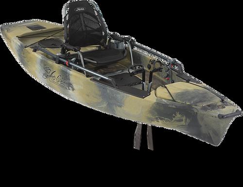 Hobie Kayaks Pro Angler 12 - Camo