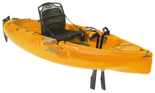 Hobie Kayaks Sport