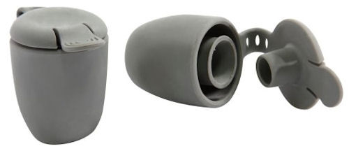 FeelFree Scupper Plugs (Pair)