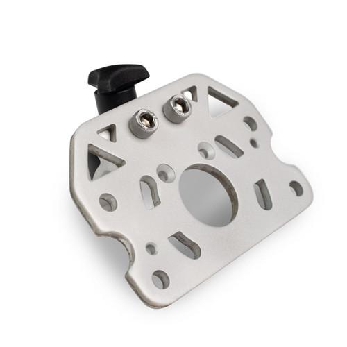 Feelfree Uni-Track V2 Mounting Plate