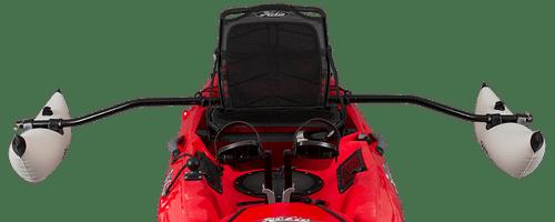 Hobie Kayaks Sidekick AMA Kit