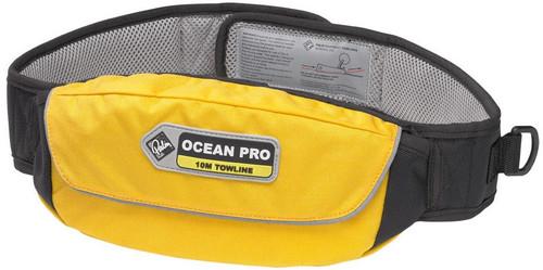 Palm Ocean Pro 10m Towline