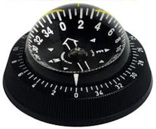 Silva 70P Compass