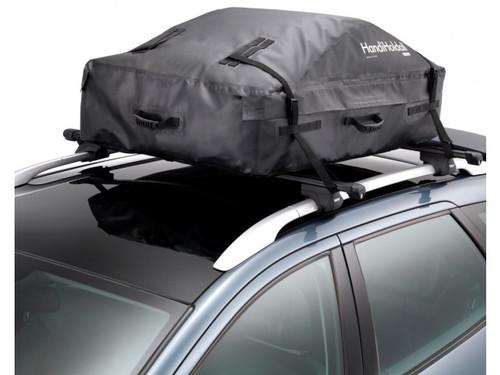 HandiHoldall 320 Litre Waterproof Soft Roof Box