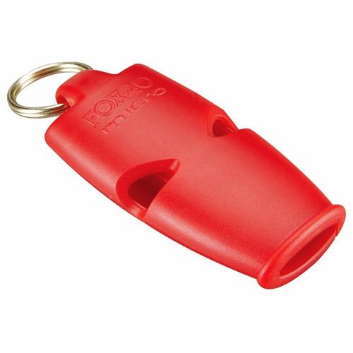 Palm Fox 40 Micro Whistle -10546