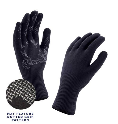 Sealskinz Ultra-Grip Gloves