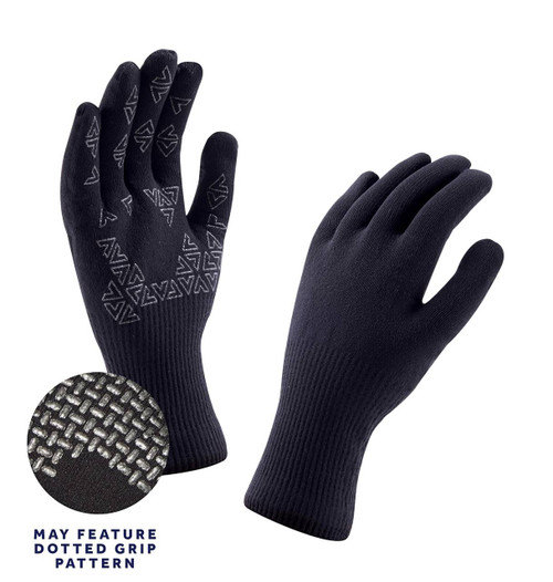 Sealskinz Ultra-Grip Gloves