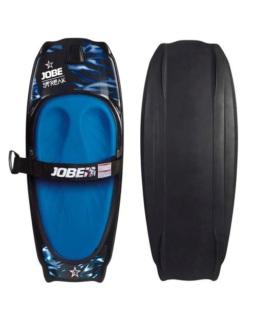Jobe Streak Kneeboard-252516004
