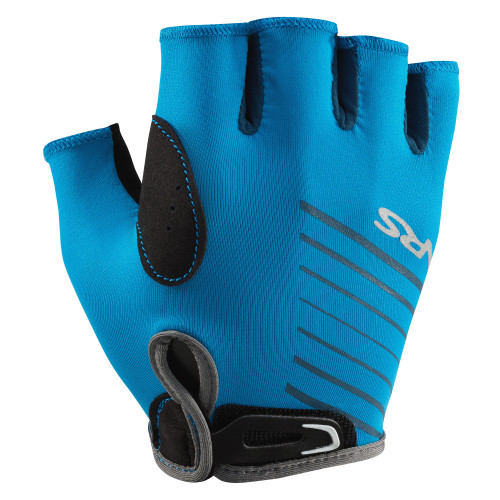 NRS Men's Boater's Gloves