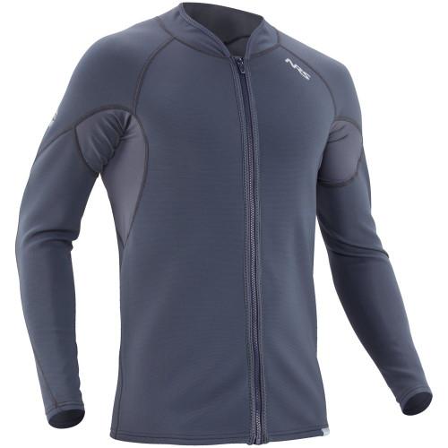 NRS Men's HydroSkin Jacket