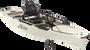 Hobie Kayaks Pro Angler 14 -Ivory Dune