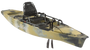 Hobie Kayaks Pro Angler 14 - Camo