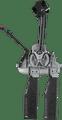 Hobie-MirageDrive-180