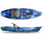 FeelFree Moken 10 Angler V2, Ocean Camo