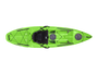 Wilderness Systems Tarpon E 100 Kayak with AirPro Seat, Lime