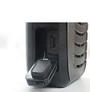 Icom IC-M25 EURO Handheld VHF Radio with USB Charging