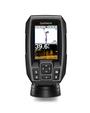 Garmin Striker 4CV Fishfinder with GPS