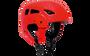 Egalis Embrun Helmet - Polypropylene