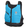 Crewsaver Sport 50N Buoyancy Aid 2611, Black/Blue