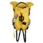 Crewsaver Evolution 250 Rescue LifeJacket- Infalted