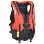 Crewsaver Evolution 250 Rescue Life Jacket