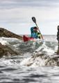 NEW  ! Wavesport Hydra  Sports Touring Kayak