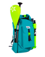 Volta Paddle Boarding Bag