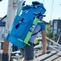 Jobe SUP backpack
