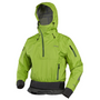 NRS Orion Paddling Jacket Side