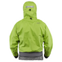 NRS Orion Paddling Jacket Back