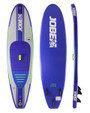 Jobe Desna 10.0 iSup Blue board only