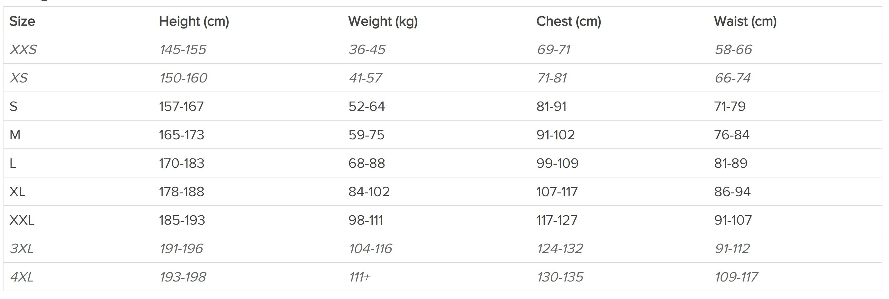 nrs-mens-size-chart.jpg