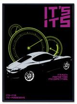 It's/Its Language Arts Poster