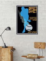 Grasping Grammar - 10 Language Arts Educational Posters